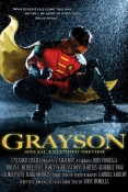 Grayson Poster