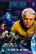 Star Trek (New Voyages) Phase II - Episode 02