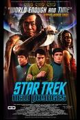 Star Trek (New Voyages) Phase II - Episode 03