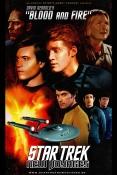 Star Trek (New Voyages) Phase II - Episode 04 & 05