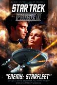 Star Trek (New Voyages) Phase II - Episode 06