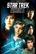 Star Trek (New Voyages) Phase II - Episode 07