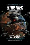 Star Trek (New Voyages) Phase II - Episode 08