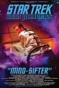 Star Trek (New Voyages) Phase II - Episode 09