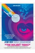 Star Trek (New Voyages) Phase II - Episode 10