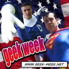 geekweek_010