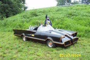 batmobile_001