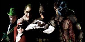 batmanfanfilms_002