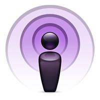 podcasticon_001