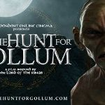 Hunt For Gollum seen by 4 million people