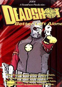 deadshotfanfilm