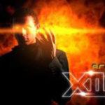 Chris Cowan & Alexander Randleman – Divinity