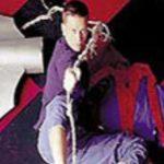 """""""Green Goblin's Last Stand"""" creator Dan Poole"""