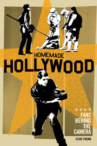 homemadehollywood