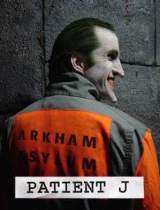 whybatman_001