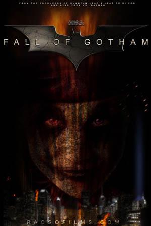 fallofgotham_001