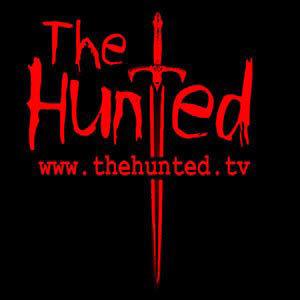 thehunted_001