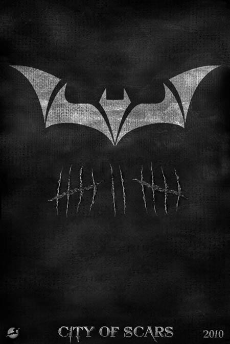 batmancityofscars_001