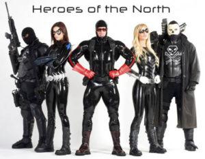 heroesofthenorth_001