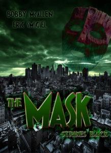 maskstrikesback_004