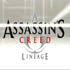 assassinscreedlineagethumb