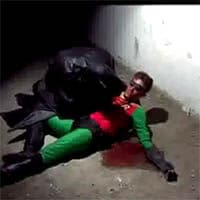 batman_a_death_in_the_family