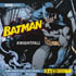 Inspired by the bestselling Batman storylines Knightfall, Knightquest, and KnightsEnd. With Batman crippled by his fiercest foe, a new hero tries to fill his shoes in protecting Gotham City. But...