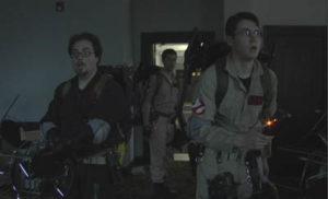 ghostbustersslc_012