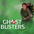 ghostbustersslcthumb