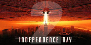 independenceday2feature
