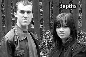 DW004_depths