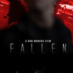 Fan Film Podcast Episode 65