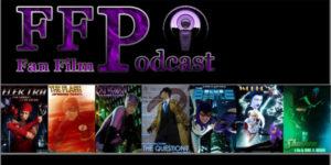 fanfilmpodcast_068