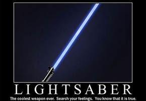 lightsaber_001