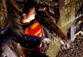 superman_002