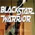 blackstarwarrior