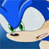 sonichedgehoganimated