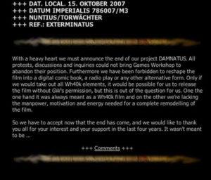 damnatus_002