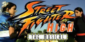 streetfightermusicalfeature