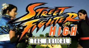 streetfightermusicalfff