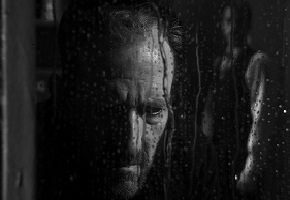darknessfront