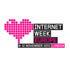 internetweek