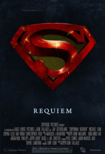 supermanposter_001