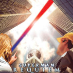Superman Requiem