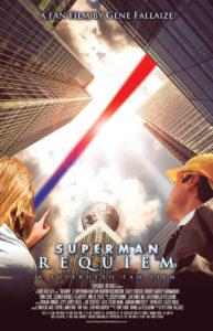 supermanrequimposter
