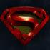 supermanthumb