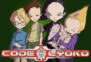 codelyokotop