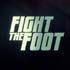 fightthefoot