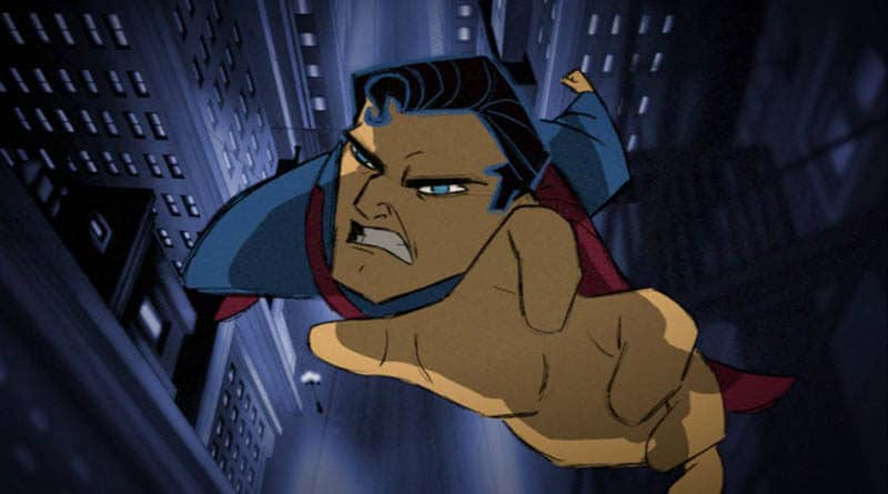 robb_pratts_animated_superman