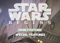 starwarsbegins_001